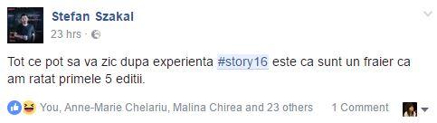 stefan-despre-storytelling