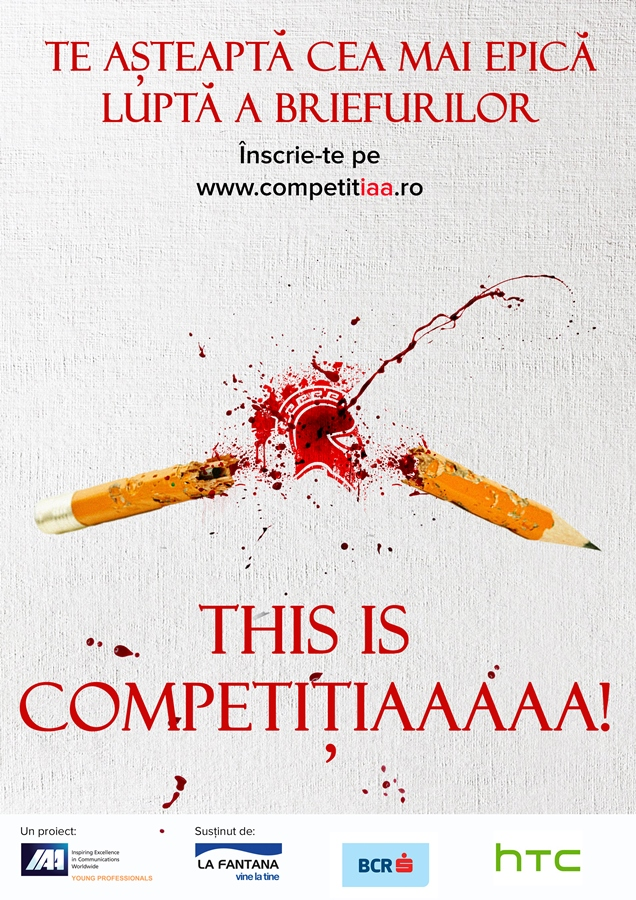 competitiaa_poster_final