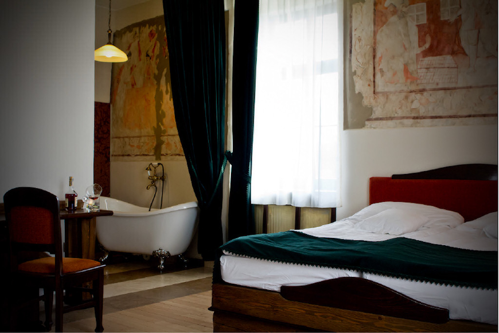 constantinopole-room-2_1423847115
