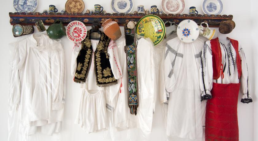 port-traditional-_-pensiunea-crit-_-transilvania