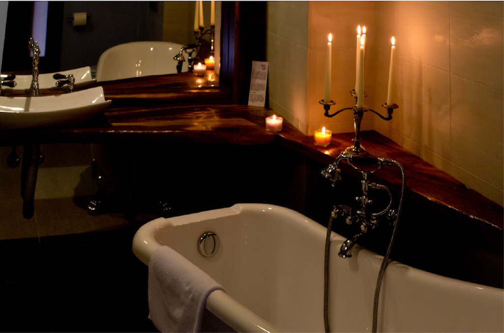 the-countess-boudoir-4_1423847248