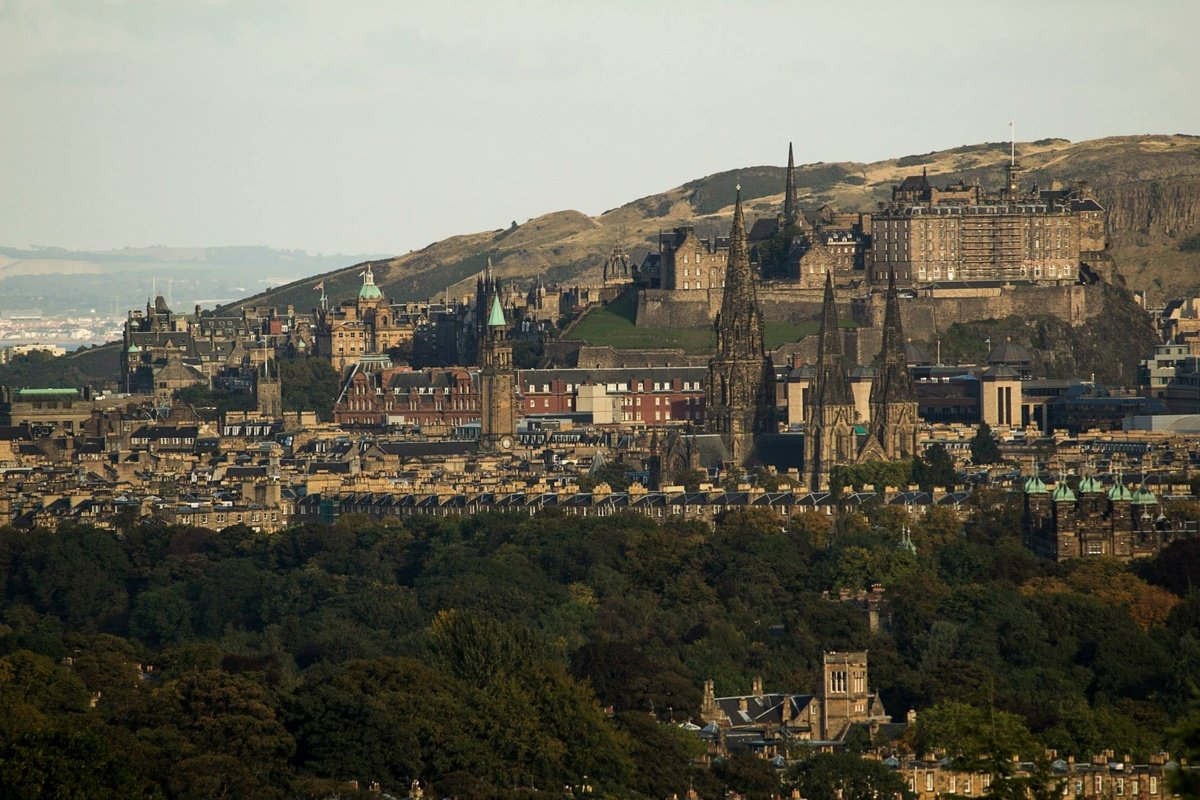 Edinburgh_ Andrei Dumitriu