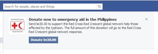 donate_red cross_facebook