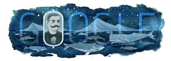 google_doodle_15 nov