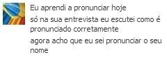 profu de portugheza