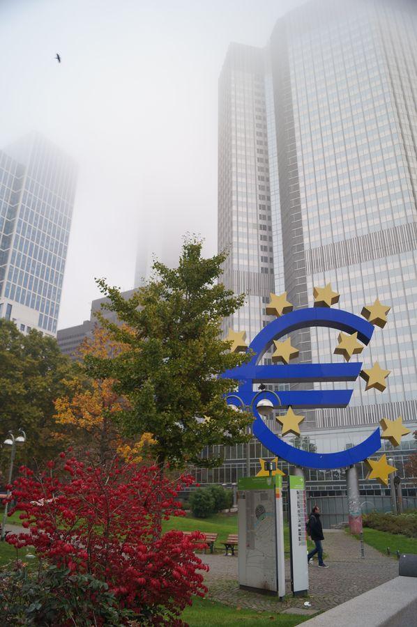 Frankfurt 2014 (1)