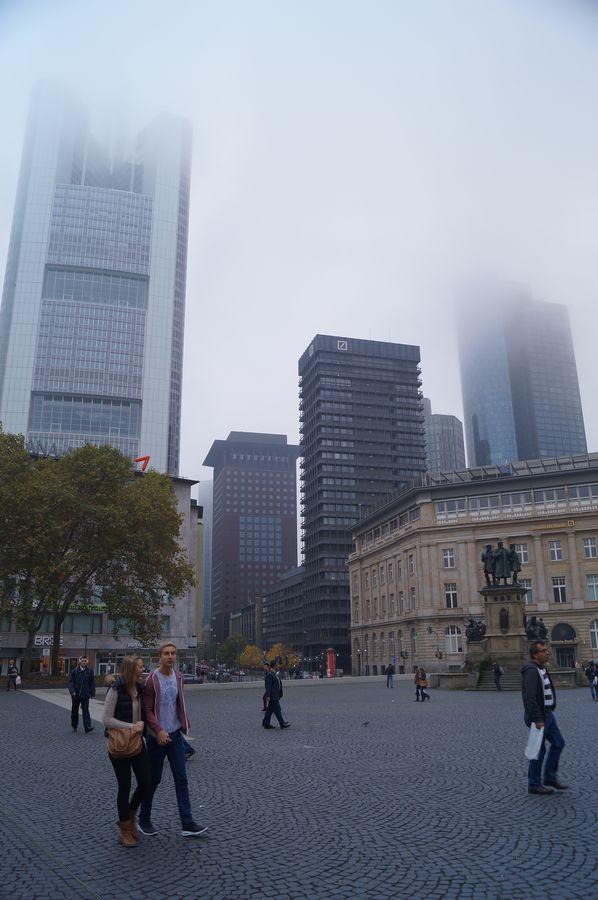 Frankfurt 2014 (2)