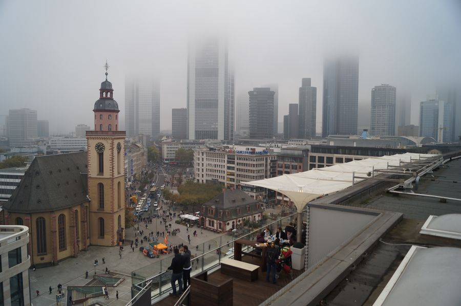 Frankfurt 2014 (4)