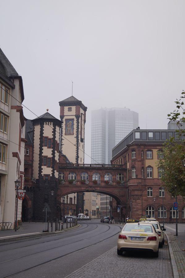 Frankfurt 2014 (5)
