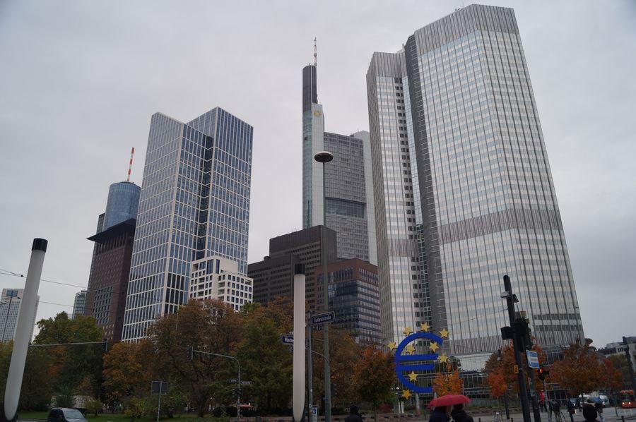 Frankfurt 2014 (7)
