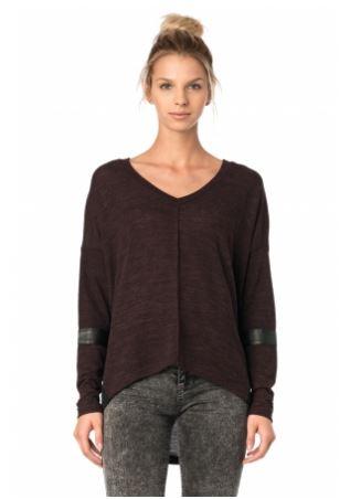 pulover-maro